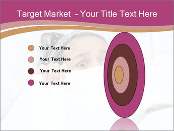0000083498 PowerPoint Template - Slide 84