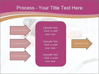 0000083498 PowerPoint Template - Slide 85