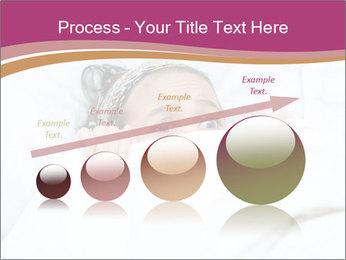 0000083498 PowerPoint Template - Slide 87