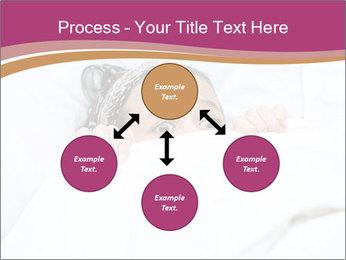 0000083498 PowerPoint Template - Slide 91