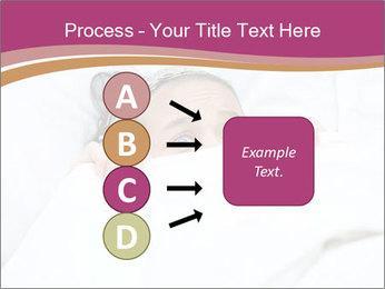 0000083498 PowerPoint Template - Slide 94