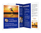 0000083499 Brochure Template