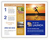 0000083499 Brochure Templates