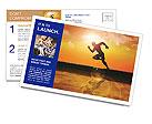 0000083499 Postcard Template
