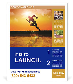 0000083499 Poster Template