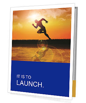 0000083499 Presentation Folder