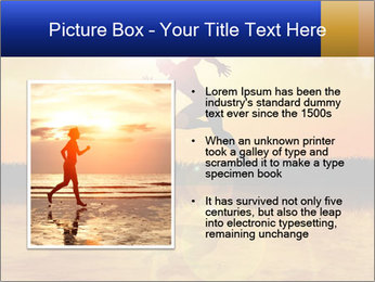 0000083499 PowerPoint Template - Slide 13