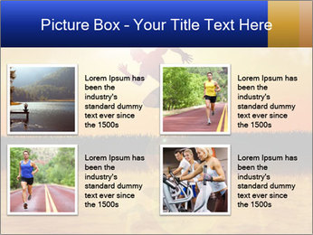0000083499 PowerPoint Template - Slide 14