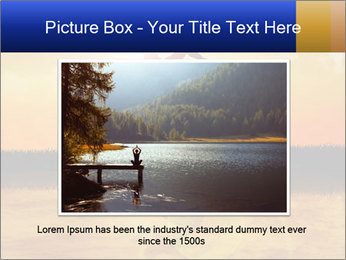 0000083499 PowerPoint Template - Slide 15