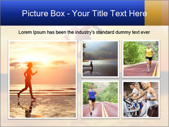 0000083499 PowerPoint Template - Slide 19