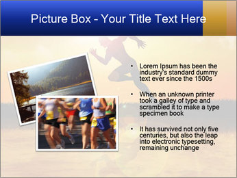 0000083499 PowerPoint Template - Slide 20