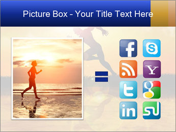 0000083499 PowerPoint Template - Slide 21
