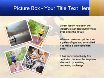 0000083499 PowerPoint Template - Slide 23