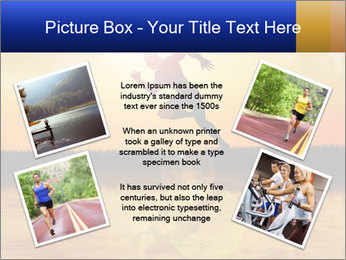 0000083499 PowerPoint Template - Slide 24