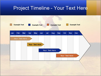 0000083499 PowerPoint Template - Slide 25