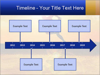 0000083499 PowerPoint Template - Slide 28