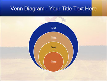 0000083499 PowerPoint Template - Slide 34