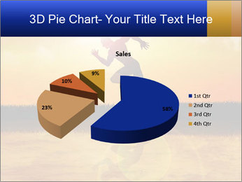 0000083499 PowerPoint Template - Slide 35
