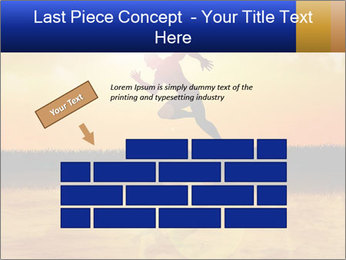 0000083499 PowerPoint Template - Slide 46