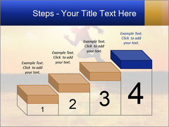 0000083499 PowerPoint Template - Slide 64