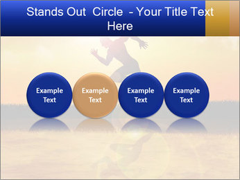 0000083499 PowerPoint Template - Slide 76