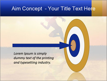 0000083499 PowerPoint Template - Slide 83