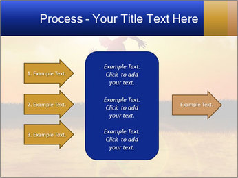 0000083499 PowerPoint Template - Slide 85