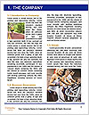 0000083499 Word Templates - Page 3