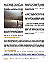 0000083499 Word Templates - Page 4