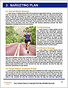 0000083499 Word Templates - Page 8