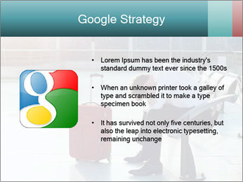 0000083500 PowerPoint Template - Slide 10