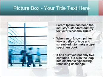 0000083500 PowerPoint Template - Slide 13