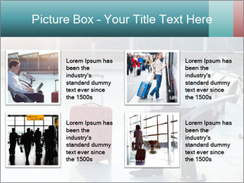 0000083500 PowerPoint Template - Slide 14