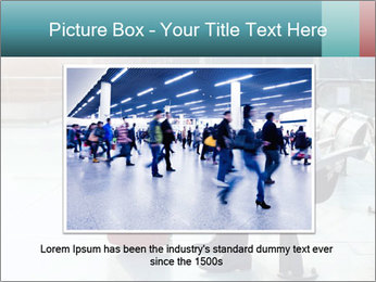 0000083500 PowerPoint Template - Slide 16