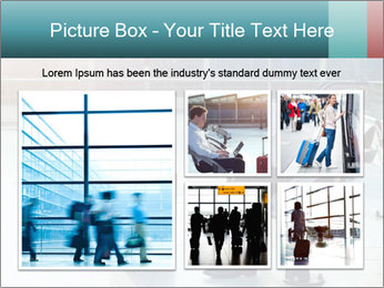 0000083500 PowerPoint Template - Slide 19