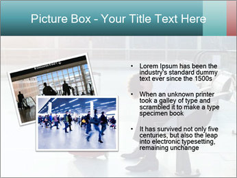 0000083500 PowerPoint Template - Slide 20