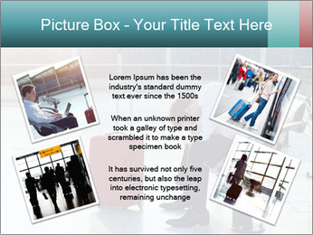 0000083500 PowerPoint Template - Slide 24