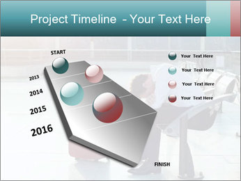 0000083500 PowerPoint Template - Slide 26