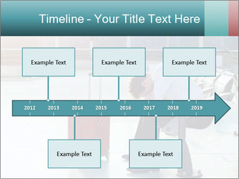 0000083500 PowerPoint Template - Slide 28