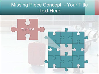0000083500 PowerPoint Template - Slide 45