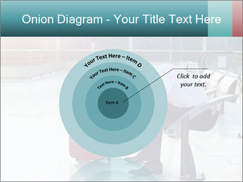 0000083500 PowerPoint Template - Slide 61