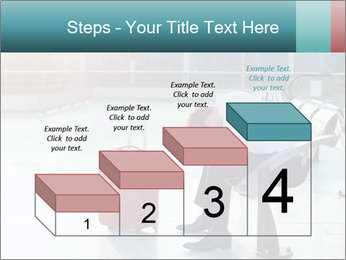 0000083500 PowerPoint Template - Slide 64