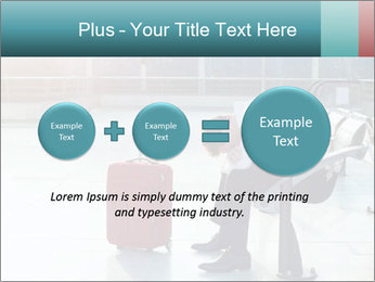 0000083500 PowerPoint Template - Slide 75