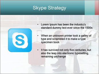 0000083500 PowerPoint Template - Slide 8