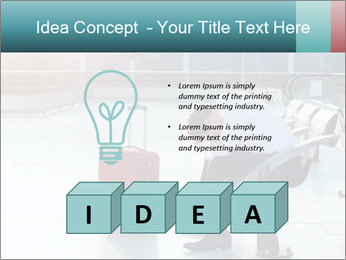 0000083500 PowerPoint Template - Slide 80