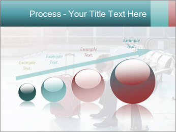 0000083500 PowerPoint Template - Slide 87
