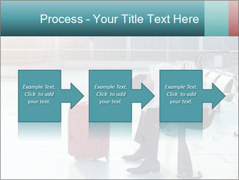 0000083500 PowerPoint Template - Slide 88