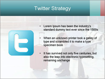 0000083500 PowerPoint Template - Slide 9