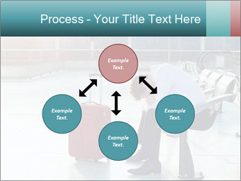 0000083500 PowerPoint Template - Slide 91