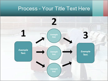 0000083500 PowerPoint Template - Slide 92